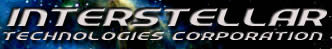 InterStellar Technologies Corporation